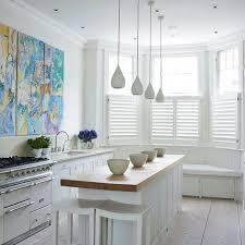 white kitchen lighting ideas interior design