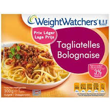 plat cuisiné weight watchers plat cuisiné weight watchers 100 images plat cuisiné risotto au