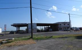 1302 Navigation Blvd, Corpus Christi, TX, 78407 - Truck Stop ... Truck Stop Sf Photos Facebook 5000 Wyoming St Dearborn Mi 48126 Terminal Property For The Mission Has A New Foodtruck Park Eater Is Getting Yet Another Cheap Tasting Menus Guide To Celeb Booze Brands Sf Bi Double You Car Slams Into Muni Bus Stop In Sfs Chinatown Juring 10 Sfgate Home Seven Injured After Box Crashes Into Vehicle Pedestrians