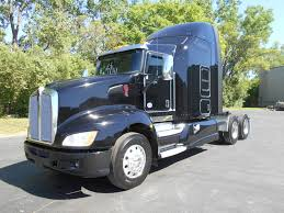 2013 Kenworth T-660 Stock# 46055 - I-294 Used Truck Sales Chicago Area 2016 Used Freightliner M2 106 Expeditor 24 Dry Van With 60 Inch Competive Truck Finance Use Our Free Loan Calculator Navistar Capital Your Dicated Intertional Fancing 2012 Isuzu Nqr 450 New Alloy Tray Trucks Direct 2005 Mitsubishi Canter Service 2007 Npr 400 Rear Load Compactor 2008 Kenworth T408 Prime Mover Chassis Fancing Ford Commercial Vehicle Official 2009 T908 Tipper Hydrulic Retail 200 Pantech