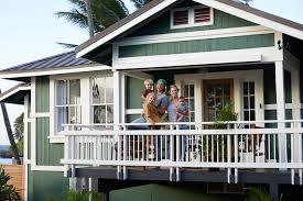100 Hawaiian Home Design Bucket List Family Hawaii Tour