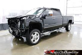 2016 Chevrolet Silverado 2500 LTZ Duramax | Chevrolet Silverado 2500 ... This Unofficial 2015 Chevy Colorado Zr2 Is Your Cheap Miniford Raptor Truck And Salvage Equipment Auction Schultz Auctioneers Landmark Salvage Repairable 2012 Dodge Ram 3500 Wrecker Youtube Auto Harrison Arkansas Tennison Sales Nice Ford 2017 2016 F250 No Reserve Super Duty F Used Cars South Shore Ky Trucks Sperry 2010 F150 Xlt Rebuildable 4x4 Crew Cab Tracks Right Track Systems Int Ebay 2018 Gmc Sierra 1500 Slt 177618 53l 05 Ram Srt10 Commemorative Edition Light Hit
