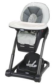 Cosco Slim Fold High Chair Recall by Graco Simpleswitch Convertible High Chair Linus Walmart Com