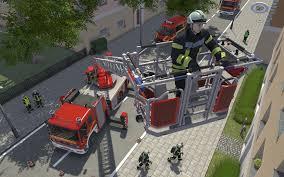 Notruf 112 | Emergency Call 112 On Steam