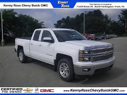 Chevrolet Silverado 1500 For Sale In Pittsburgh, PA 15222 - Autotrader 2016 Chevrolet Silverado 1500 Trucks For Sale In Paris Tx Honesdale Used Vehicles Masontown The 4 Best Chevy 4wheel Drive Davis Auto Sales Certified Master Dealer In Richmond Va Pickup For Pa 2017 2500hd Oxford Pa Jeff D Cars Harrisburg 17111 Cnection Of 1500s Pittsburgh Autocom Find Parts At Usedpartscentralcom