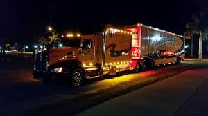 Testimonials – Reliable Carriers, Inc. Testimonials Reliable Carriers Inc Truck Trailer Transport Express Freight Logistic Diesel Mack Logistics Value Networks Ecommerce Boom Roils Trucking Industry Wsj Falcons Jones Still On Injury Report Likely To Play Monday