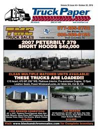 John Miles Chevrolet Conyers Overview Truck Paper | Auto-Chevrolet.club Ryan Chevrolet Buffalo Minnesota Truck Paper Mamotcarsorg Capitol Mack Peugeot 208 D Occasion Lgant Galerie Used Trailers For Sale Amazing Wallpapers 2017 Kenworth W900l At Truckpapercom Semitrucks Pinterest Single Axle Sleeper Wwwtopsimagescom Jb Hunt Intermodal Owner Operators Lovely Commercial Trader Research Trucks Pacific Sales Llc