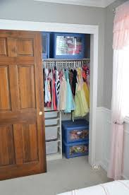 1 Closet by Bedroom Closet Organization Ideas The Idea Room