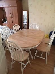 97 Dining Room Furniture Liverpool Merseyside Martland Road