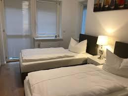 ferienwohnung marienthal ferienwohnungen mehr fewo direkt