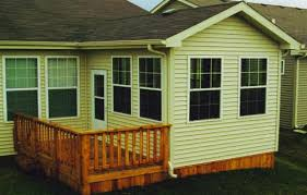 Menards Storage Shed Plans by Gabled 3 Season Room Building Plans Only At Menards