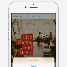 Free Online Card Maker Create Custom Greeting Cards Adobe Spark