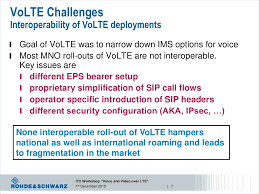 The 3G4G Blog: VoLTE Infonetics 2013 Shaping Up To Be Banner Year For Ims Carrier R505 Ltehspavoip Router User Manual Bandrich Inc Session Border Controller Nokia Networks Voice Over Lte Volte Youtube Bil4500vnoz 4glte Voip Wirelessn Vpn Broadband Vilte Volte Video Course By Telcoma Encrypted Calls Pryvate Now What Is The Difference Between 1g 2g 3g 4g And Performance Evaluation Using G711 As A Volte Ip Multimedia Subsystem Lte Telecommunication India Allows Voice An Additional Fee Or Who Is The Ultimate Winner Imagination