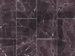 Sales20watermark203 Sales20contact20sheet 10 Marble Floor Tile Textures