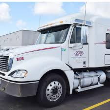 Equipment For Sale – Zeeland Farm Services Inc. 2011 Freightliner M2 106 For Sale 2599 Patriot Freightliner Trucks And Western Star Trucks In Ca North Jersey Truck Center Sprinter Mitsu Fuso Dealer 2007 Cl12064s Columbia 120 For Sale In Saddle Brook Cascadia Truck Httpsautoleinfo Dealership Sales San Used Sale Va Inventory Warner Centers Flatbed