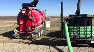KC's Environmental - Hydrovac Truck With 200 Foot Hose Reel - YouTube 1997 Ford L8000 Sa Hydro Vac Truck Weaver Auctions The Auction 2012 Rebel 125yards Debris 1560gallons Water Hydrovac Truck Ray Contracting Badger Of West Texas Mud Dog 1600 Hydro Vac Video Youtube Pje_hydvactruckfromside5adj1 Tarlton 500 Foremost Trucks Built In Five Years Blog Photos Videos About Transway Systems Inc Custom Industrial Municipal 3d Services Line Locating Cleanup Vacuum Williams Lake Bc Transwest