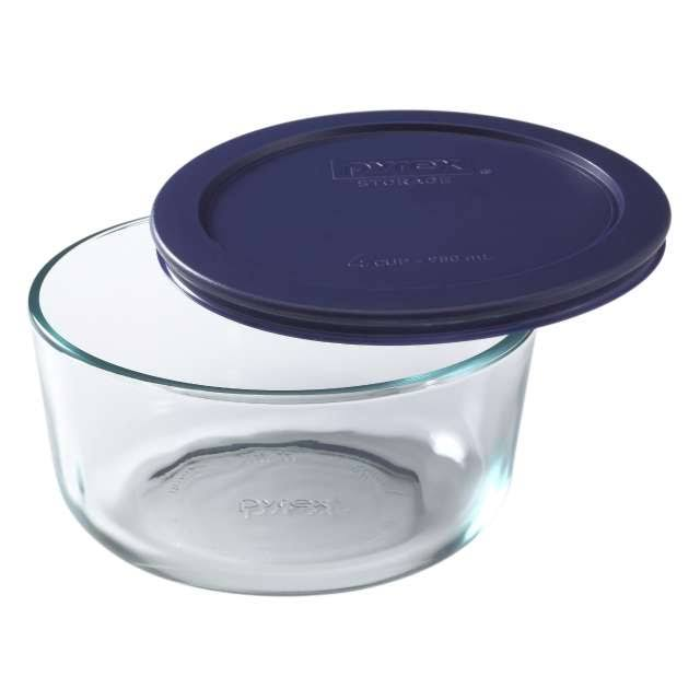 Pyrex Round Storage Bowl