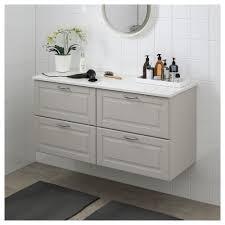 42 functional beautiful ikea bathroom cabinets for