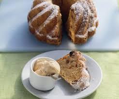 rührkuchen mit apfel kalorienarm