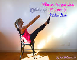 Pilates Apparatus Fakeout Pilates Chair- Get The Same Great ... Pilates Studio Classes Mi York Stott Pilates Armchair Dvd Stott 10 Best Espaa Images On Pinterest Goals 30 Minute Chair Pilates Watches And 28 Combo Chair Amazoncom Plus With Regular Best 25 Ideas Workout 8 56 Reformer Youtube