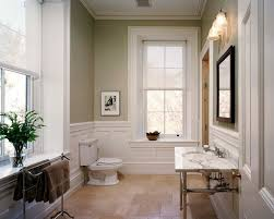 Top Bathroom Paint Colors 2014 by Best Paint Colors For Master Bedroom And Bathroom