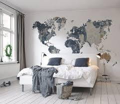 Best 25 Travel Room Decor Ideas On Pinterest Decorations Gorgeous Bedroom Tumblr Review