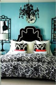 Zebra Bedroom Decor by Best 25 Zebra Room Decor Ideas Only On Pinterest Print Inside