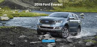 Ford Dealer Brisbane - Metro Ford