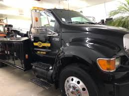 Ford F750 Tow Trucks For Sale ▷ Used Trucks On Buysellsearch Repo Tow Trucks For Sale Truck Market Gets Hit Hard As Carriers Towucktransparent Pathway Insurance Kenworth T300 Used On Buyllsearch Ford F750 1960 F350 Wrecker Holmes 400 Super Patina Rat Rod New Catalog Worldwide Equipment Sales Llc Is The Miller Industries By Lynch Center Med Heavy Trucks For Sale 2018 Peterbilt 579 Na In Waterford 4055c Intertional Vintage And Wreckers Board 4 Pinterest Truck
