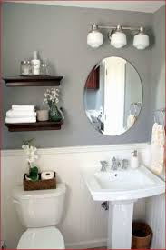 10 Ingenious Half Bath Decorating Ideas Pretty Bathroom Astounding ... Bathroom Decor And Tiles Jokoverclub Soothing Nkba 2013 01 Rustic Bathroom 040113 S3x4 To Scenic Half Pretty Decor Small Bathroomg Tips Ideas Pictures From Hgtv Country Guest 100 Best Decorating Ideas Design Ipirations For Small Decorating Half Pictures Prepoessing Astonishing Gallery Bathr And Master For Interior Picturesque A Halfbathroom Lovely Bath Size Tested