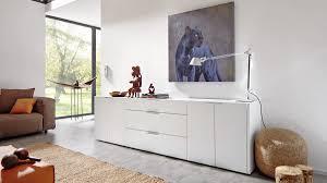 hülsta fena sideboard 42513 verschiedene looks auf wunsch mit gestell h 73 6 x b 251 8 xt 45 0 cm