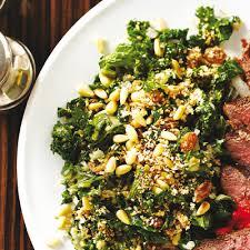 cuisiner chou frisé le kale à l honneur châtelaine