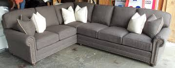 King Hickory Sofa Quality by Barnett Furniture King Hickory Winston
