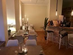 das restaurant frankfurt frankfurt german cuisine near