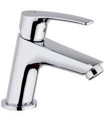 ducati waschtischarmatur ducati waschtisch armatur aus hochwertigem chrom einhand badarmatur mit einhebelmischer für waschbecken badezimmer