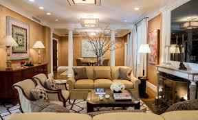 100 Home Interior Designe Page Bunny Williams Design
