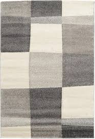 Sears Canada Bathroom Rugs by 17 Best Ideas For The House Images On Pinterest Area Rugs Home
