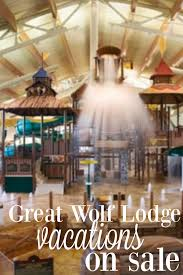 Willow Brook Lodge Promo Codes. Naturesgardencandles Promo Code