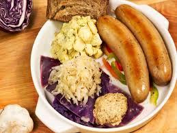 die deutsche küche