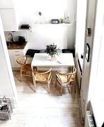 banc de cuisine en bois table avec banc cuisine brainukraine me