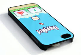 iphone 5 with flappy bird – wikiwebdir