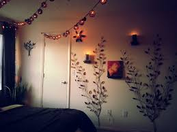 Indie Room Decor Ideas by Apartment Bedroom Cool Hipster Room Decorating Ideas Youtube