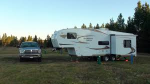 We Discover Canada - RV, Camping And Campgrounds In Canada. What To ... Nky Rv Rental Inc Reviews Rentals Outdoorsy Truck 30 5th Wheel Rv Canada For Sale Dealers Dealerships Parts Accsories Car Gonorth Renters Orientation Youtube Euro Star Apollo Motorhome Holidays In Australia 3 Berth Camper Indie Worldwide Vacationland Cruise America Standard Model Tampa Florida Free Unlimited Miles And Welcome To Denver Call Now 3035205118