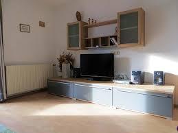 wohnzimmer privat ferienwohnung ehrwald ehrwald