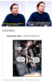 Best 25+ Bucky Barnes Tumblr Ideas On Pinterest | Winter Soldier ... 297 Best Bucky Barnes Images On Pinterest Barnes Fanart 1110 Still Not Over This Ship And Natasha Happy Birthday Bear Astlinessktumblrcom Gramunion Tumblr Explorer 182 Captain America Marvel Comics Capt Httpthfortwwingumblrcompo89816869138imagesteve Nice Day 107 Winter Widow 3 Black Happy 34th Birthday To Yhis Romian Puppy Marvelkihiddlestonwholock Fanblog Of Monkishu James The Story Behind Buckys Groundbreaking Comicbook Reinvention As 1397
