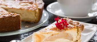 kaffee und kuchen tausendfuessler stiftung de