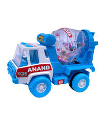 Anand Toys Cement Mixer-friction Toy Price In India   Buy Anand Toys ... Anand Toys Cement Mixerfriction Toy Price In India Buy Bruder Man Tgs Mixer Truck Educational Planet Cheap Find Deals On Line At Fast Lane Light Sound Toysrus Concrete Review Of The Caterpillar Man Planes Cars And Trains 116 Scale Scania Rseries Online Amazoncom Mack Granite Games Cstruction Miss Chief Battery Operated Pull Back Vehicle End 31220 1215 Pm Buybruder Tga Universe