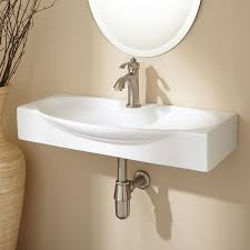 Menards Bathroom Sink Base by Bathroom Farmhouse Bathroom Sink Bathroom Sinks Troff Sinks