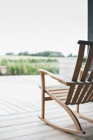 Summer Cottage Pictures | Download Free Images On Unsplash Best Antique Rocking Chairs 2018 Chair And Old Wooden Barrel Beside Large Pine Cupboard In Carolina Cottage Mission Rocker Missionshaker Chestnut Vinyl Chair Traditional Country Cottage Style Keynsham Bristol Gumtree And Snow On Cottage Porch Winter Tote Bag The Sag Harbor Seibels Boutique Fniture Little Company Heritage High Fan Back Black Rigby Sold Pink Rocking Nursery Distressed Rustic Suite With Rocking Chair Halifax West Yorkshire 20th Century Style Cane Seat