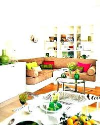 190 grosses esszimmer einrichten ideas home decor house
